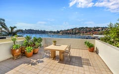 4/1 Wiston Gardens, Double Bay NSW