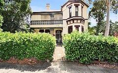 4/201 Burwood Road, Burwood NSW
