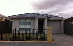 25 Oregon Avenue, Andrews Farm SA