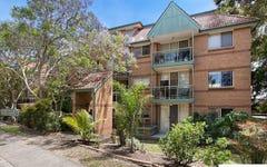 25/507-511 Kingsway, Miranda NSW