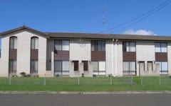 7/41 Pioneer Rd, Bellambi NSW