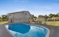 371 Mount Low Parkway, Bushland Beach QLD