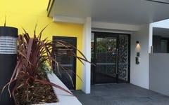 6 Saunders Close, Macquarie Park NSW