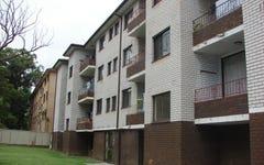 36 Copeland Street, Liverpool NSW