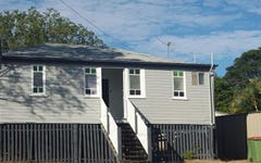 32 Dixon street, Wulkuraka QLD