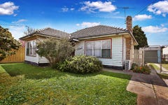 29 Newport Road, Clayton South VIC