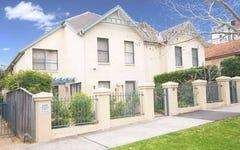 6/99-101 Chandos Street, Crows Nest NSW
