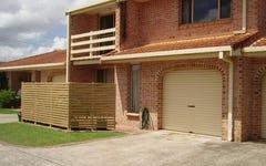 15/121 Kalinga Street, West Ballina NSW