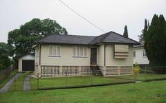 52 Southern Cross Avenue, Darra QLD