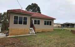 18 Seaview Street, Diamond Beach NSW