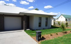 2/37 Third Street, Weston NSW