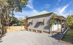 148 City Road, Merewether NSW