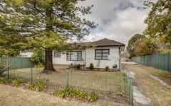 9 Lucinda Avenue, Springwood NSW