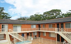 5/10-12 BIAS AVENUE, Bateau Bay NSW