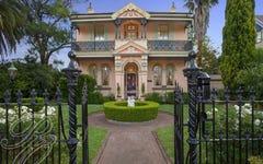 2 Ethel Street, Burwood NSW