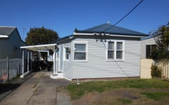 586 Main Road, Glendale NSW