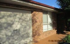 2/63 Gipps Street, Dubbo NSW