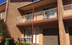 13/58-60 Castlereagh Street, Penrith NSW