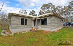 110 Evans Road, Woodvale VIC