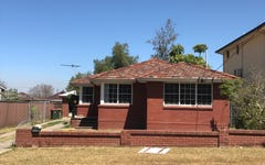 107 Nelson Street, Fairfield NSW