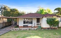 132 Edgeworth Avenue, Kanahooka NSW