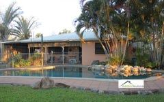 12 Coxs Road, Balnagowan QLD