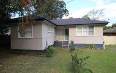 3 Norvegia Avenue, Tregear NSW