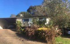2/33 Gordon Street, Milton NSW
