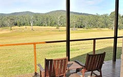 Lot 51 Silo Road, Kundabung NSW