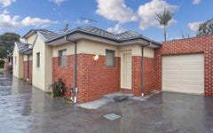 2/53 Riverside Avenue, Avondale Heights VIC