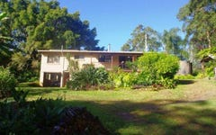 47 Mullins Creek Road, Goomboorian QLD