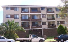 20/111-113 Castlereagh Street, Liverpool NSW