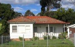 32 Mumford Road, Cabramatta NSW