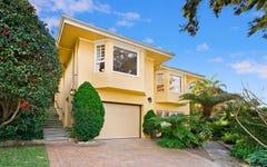9 Beresford Crescent, Bellevue Hill NSW
