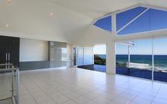 1/4 Emerald Avenue, Sapphire Beach NSW