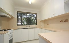1/9 WESTMINSTER AVENUE, Dee Why NSW