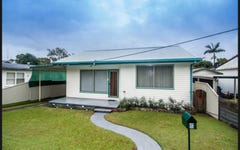 Address available on request, Mannering Park NSW