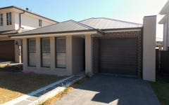 172 Jubilee Drive, Jordan Springs NSW