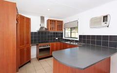 57A Curran Road, Marayong NSW