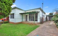 153 Richmond Road, Marayong NSW
