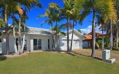 10 Spindrift Court, Bokarina QLD