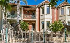32 Hallett Boulevard, Allenby Gardens SA