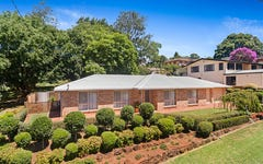12 Ferguson Sreet, Mount Lofty QLD