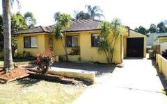 49 Grove Street, Casula NSW