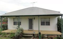 20 Chapman Street, Cessnock NSW