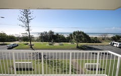 8/206 Pacific Parade, Bilinga QLD