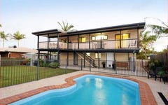 17 Browning Boulevard, Battery Hill QLD