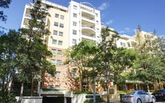 506/36 Victoria Street, Epping NSW