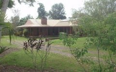 Address available on request, St Helens QLD