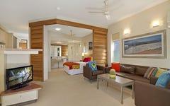 3 Cedarwood COurt, Casuarina NSW